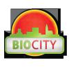 Bio Berta bio csípősségmentes paprika 200g zacskós
