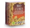 HYGIENA bio kockacukor sütés és főzés
