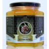 HUNGARY honey selyemkóróméz 500 g