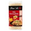 Shan Shi mie tojásos tészta