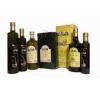 Le Valli extra szűz olivaolaj érett 450 olaj és ecet