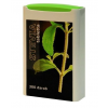 No Stevia tabletta 300 db