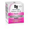 AA Cosmetics Aa active lifting 50+ éjszakai arckrém
