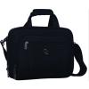 Pulse Notebook táska, 13