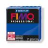 FIMO Gyurma, 85 g, égethető,