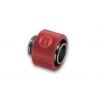 EK WATER BLOCKS EK-ACF fitting 16 / 12mm G1 / 4 - Piros