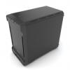 PHANTEKS Enthoo Evolv ITX Mini-ITX- Fekete