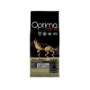 Visán Optimanova Dog Adult Mobility Chicken & Rice (csirke és rizs) 2 kg