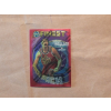 Topps 1995-96 Finest Rack Pack #RP7 Rasheed Wallace