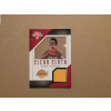 Panini 2014-15 Totally Certified Clear Cloth Jerseys Red #26 Nick Young/299