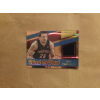 Panini 2014-15 Hoops Blast from the Past Memorabilia #35 Hedo Turkoglu