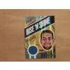Panini 2014-15 Hoops Rise and Shine Memorabilia #18 Mitch McGary