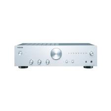 Onkyo A-9010 rádióerősítő