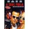 A drog pokla (DVD)