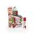 dr.Organic Bio Aloe Vera Ajakbalzsam cseresznyével 5,7 ml