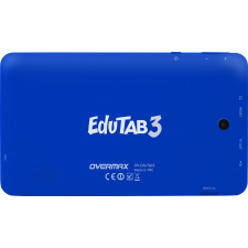 Overmax EduTAB3 8GB tablet pc