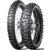 Dunlop MOTOR GUMI DUNLOP 90/100-21 GEOMAX MX71 F  57M