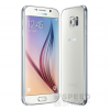 Samsung Galaxy S6 G920F 64GB