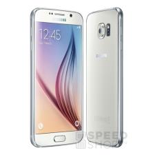 Samsung Galaxy S6 G920F 64GB mobiltelefon