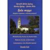 Gondos Béla;Károlyi György;Horváth Zoltán György Zala megye középkori templomai a teljesség igényével