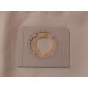 Univerzális MicroMax porzsák száraz-nedves porszívókhoz, takarítógépekhez 30 L