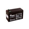 DIAMEC zselés akkumulátor 12V 9Ah DM12-9
