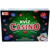 Kolyokvilag Kvíz Casino