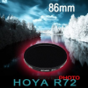 Hoya Infrared R72 86mm szűrő
