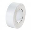 Babylon-Grow Duct Tape PVC ragasztószalag Fehér 50mm