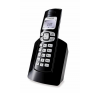 Sagemcom D220 vezeték nélküli telefon