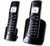 Sagemcom D150 DUO vezeték nélküli telefon