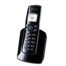 Sagemcom D150 vezeték nélküli telefon