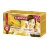 TEEKANNE Immuni  tea - 15 filter
