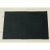 GUZZANTI FW  - C 380 szénszűrő