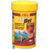 JBL Novo bel 1 l lemezes főtáplálék