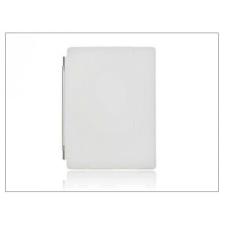 Apple Apple iPad Air 2 Smart Cover - fehér tablet tok