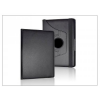 Apple Apple iPad Air 2 forgatható tok (book case) - fekete
