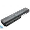 Uniwill Qaunta: TW8 Gigabyte: W476 Xnote R480 Widebook R480,RD560,RD410,RB510,RB410,R590,R580,R570,R560,R510,R490,R470,R460 LG:R410,Fujitsu-Siemens:SW8 Series 4400mAh 6 cella laptop akku/akkumulátor utángyártott