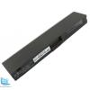HP Compaq Presario B3800 Notebook NX7100 B1000 Series 4400mAh 6 cella laptop akku/akkumulátor utángyártott