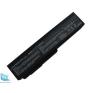Asus Pro M50-6 Series 4400mAh 6 cella laptop akku/akkumulátor utángyártott asus notebook akkumulátor