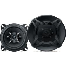 Sony XS-FB1030 autós hangszóró