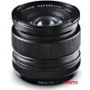 Fujinon XF14 mm f/2.8 R objektív