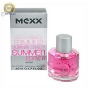 Mexx Summer Edition for Woman EDT 20 ml