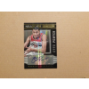 Panini 2014-15 Hoops Hot Signatures #1 Otto Porter