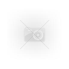 Walkmaxx cipzáros hótaposó - fehér