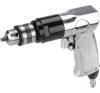 """Extol Pneumatikus fúrógép,1-10mm befogás, kulcsos tokmány (3/8""""-24UNF) (Fúrógép) pneumatikus szerszám"""