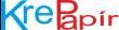 APLI Papírárúk, csomagoló és tárolóeszközök webáruház