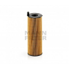 MANN FILTER HU8001X olajszűrő - 8K_8N009 061 alvázszámTÓL