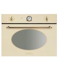 Smeg Colonial SF4800MPO sütő