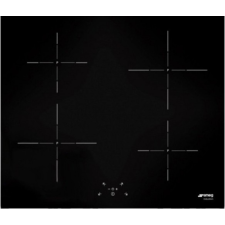 Smeg Linea SI5643D főzőlap